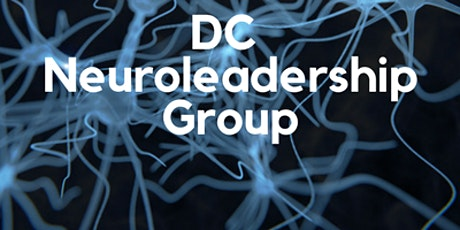 DC Neuro Group 2Q - Mood & Anxiety Disorders & What You Need to Know Today tickets