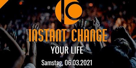 Online-Tages-Seminar   Finde deine Berufung, Seelenpartner, Gesundheit ... Tickets