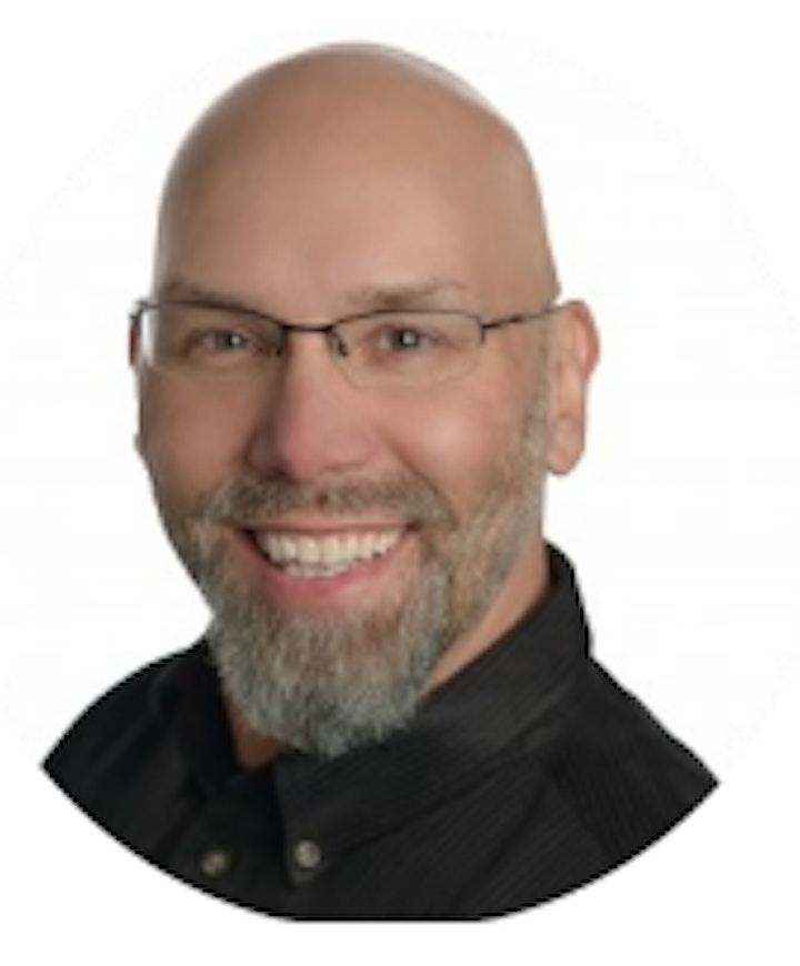 STC Rochester:  Ed Marsh shares Timeless Tech Comm Tips & Tricks - 3/4/2021 image