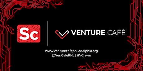 Venture Cafe Philadelphia: Top 10 UX/UI Trends of 2021 tickets