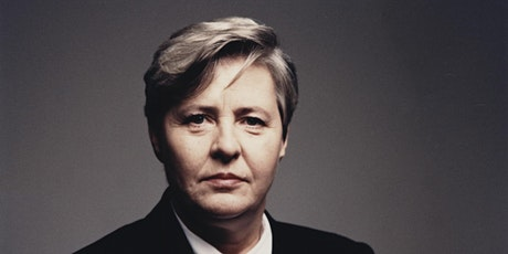 ONLINE: FILMS | Johanna Dohnal - Visionary of Feminism tickets