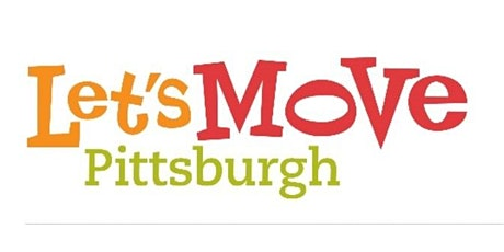Let's Move Pittsburgh Wellness Career Day tickets