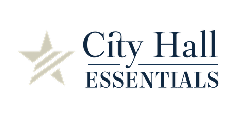 EPA & TCEQ Inspection of Municipal Facilities - August 27, 2021 tickets