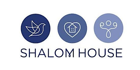 Shalom House Presents:  Cooking for a Cause with Chef Anthony Bianco tickets