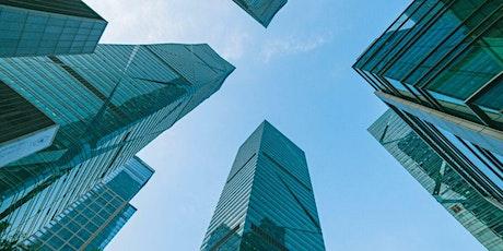 Tendances, enjeux émergents et bonnes pratiques de la finance durable billets