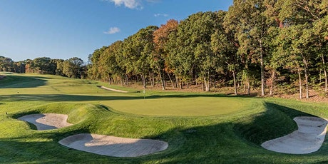 The 23rd Annual Rocky Point Middle Island Golf Outing tickets