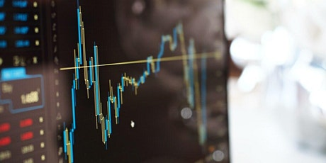 Impact ESG de l'univers côté: tendances, enjeux et leviers de crédibilité billets