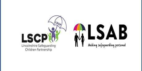 Lincolnshire Voluntary Sector Conference - Session  3 (Evening) tickets