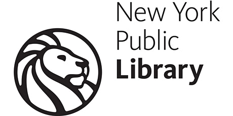 NYPL Midnight Society - A Horror Book Club (Monthly Meeting) tickets