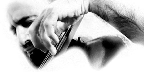 Ardashes Agoshian - Serenity tickets