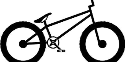 G10/C10 @ Cradle BMX Club - 15 August 2021