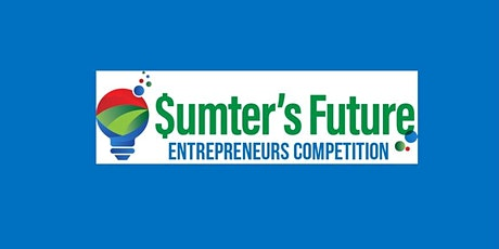 Sumter's Future Entrepreneurs Competition tickets