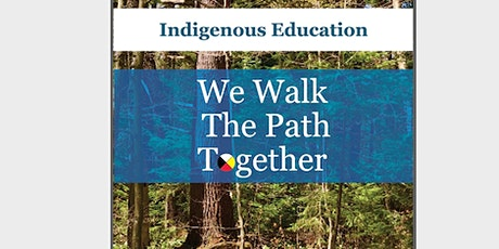 Post-secondary Indigenous Pathways Discussion with Trent University FPHL tickets