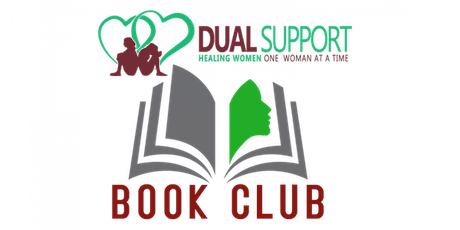 DUAL SUPPORT BOOK CLUB tickets