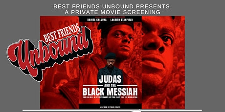 Black History Month Celebration Event with  Best Friends Unbound! tickets