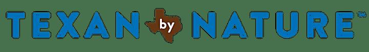 Quarterly TxN Conservation Partner Network Meeting image
