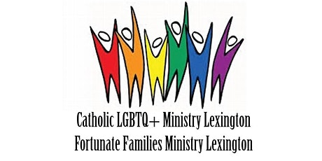 Fr.  James Martin - WELCOMING LGBT CATHOLICS tickets