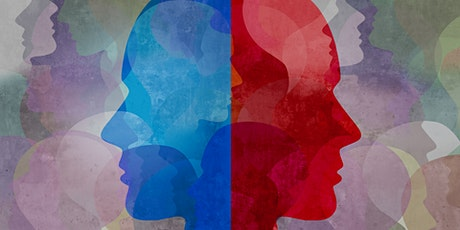 CE Live Webinar: Personality Disorders: What Am I Supposed to Do Now? tickets