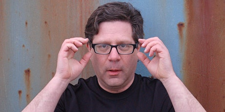 Ask Me Anything with Steve Portigal - IDSA Design Research Section Reboot tickets