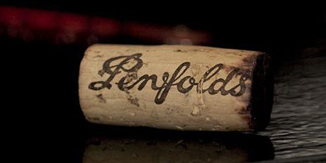 Penfolds Wine Tasting tickets