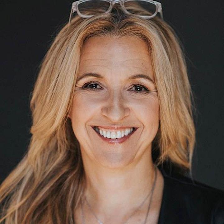 Image de Le Sommet FAC des femmes entrepreneures