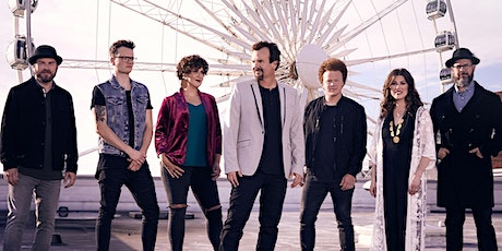 KSBJ Presents: Casting Crowns - A Night Under The Stars tickets