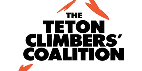 Teton Climbers' Coalition Winter Speaker Series: The Eiger tickets