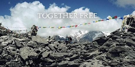 Together Free (exklusive Vor-Premiere mit live Q&A) Tickets