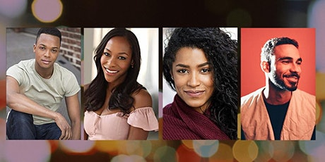 Meet Broadway stars from Hamilton, The Book of Mormon, and more! tickets