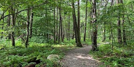 2021 Laurel Highlands Conservation Landscape Pre-Application Meeting tickets