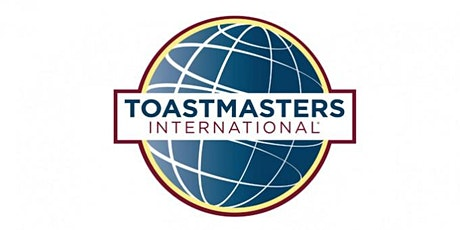 Heidelberg Toastmasters Club Meeting tickets