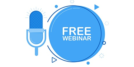 Free Webinar - Using Spark and PySpark to Scale Data Insights tickets