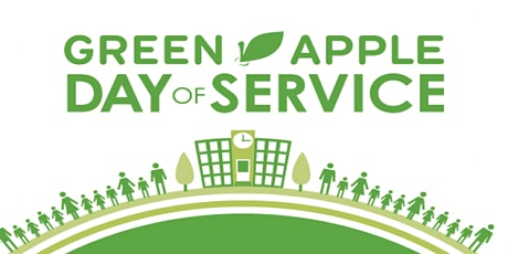USGBC Ohio Green Apple Day of Service (Central OH) tickets