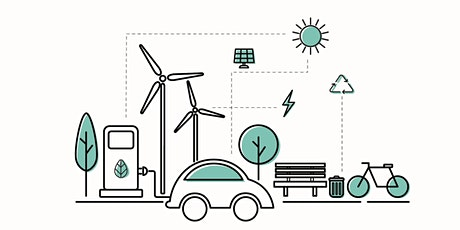 Net Zero Innovation:  achieving action on climate change tickets
