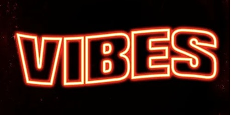 Vibe Happy Hour - Thursday's tickets
