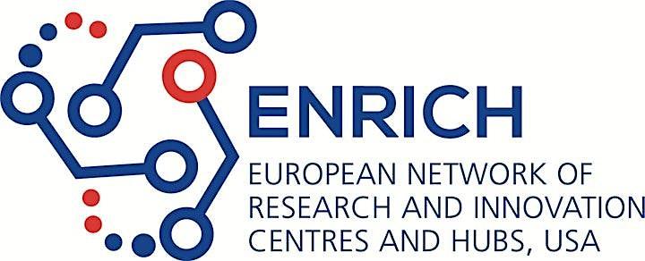 ENRICH Funding Summit at SXSW Online 2021 image