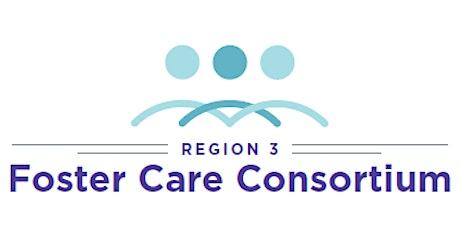 Region 3 Consortium tickets