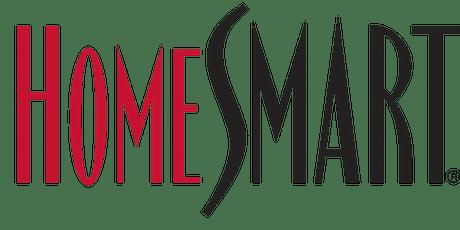 SmartStart: Effectively Working With Buyers - CE Agency Law biglietti