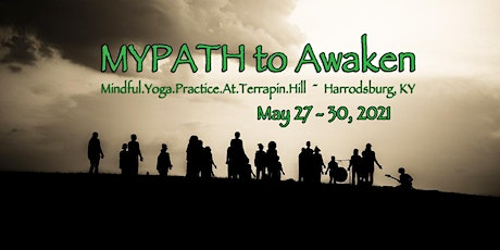 MYPATH to Awaken, May 2021 tickets
