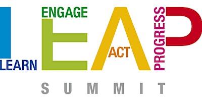LEAP Summit 2021