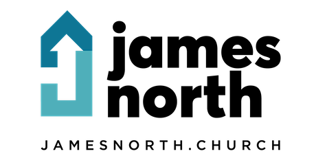 Kingdom Kids at James North Baptist Church tickets