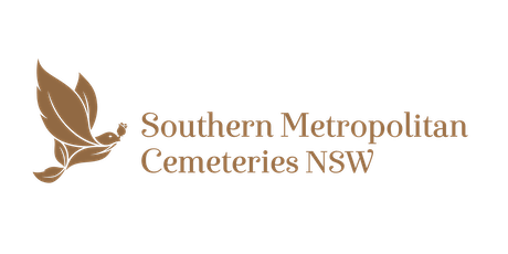 Anzac Exhibition and Afternoon Tea at Woronora Memorial Park tickets