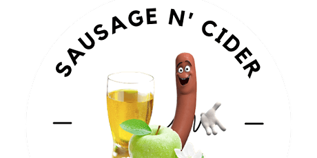 Sausage N' Cider On The Farm tickets