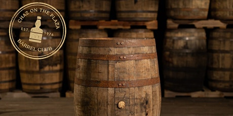 Barrel Club - Old Forester Whiskey Row Dinner tickets