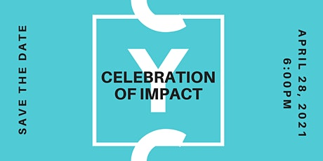 Colorado Youth Congress 2021 Celebration of Impact tickets