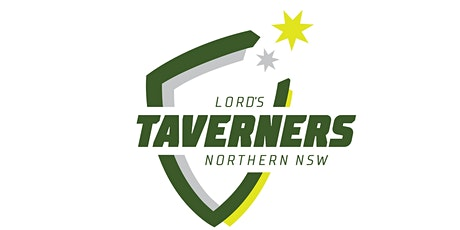 Lord's Taverners NNSW General Meeting tickets