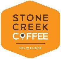 12pm Stone Creek Coffee Factory Tour