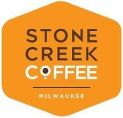 12pm Stone Creek Coffee Factory Tour tickets