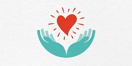 Compassion Fatigue Debrief Sessions for Providers tickets