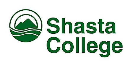 Shasta College Virtual Tour tickets